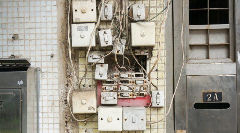 Полезные советы: В каком состоянии должна быть электропроводка в съемной квартире