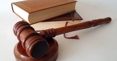 Участникам незаконных автогонок со смертельным исходом грозит пожизненное заключение
