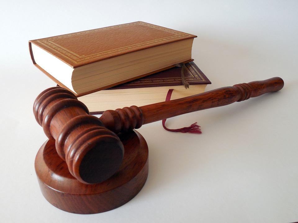 Закон и право: Участникам незаконных автогонок со смертельным исходом грозит пожизненное заключение