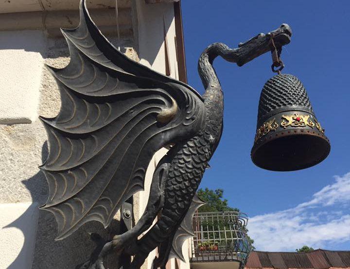 Культура: Самые необычные музеи Германии рис 6