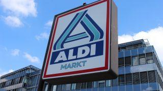 Исследование: в каких супермаркетах самые дешевые продукты?