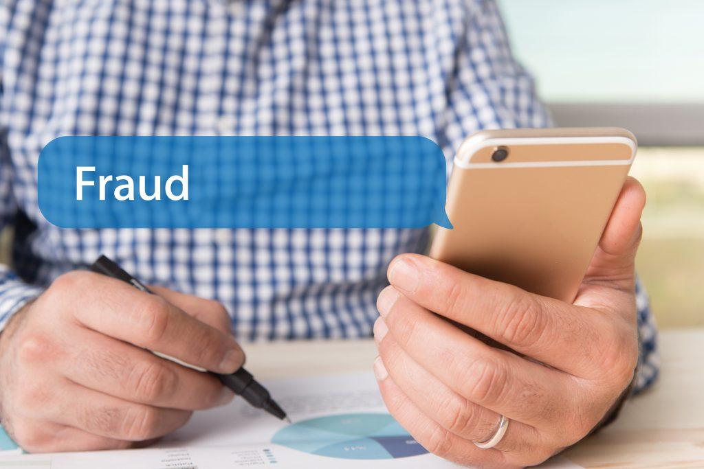 Общество: Мошенники рассылают по электронной почте фальшивые счета Telekom