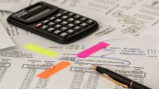 Как выбрать класс налогообложения?