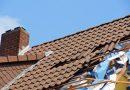 Штормовой циклон в Бранденбурге и Гамбурге: есть пострадавшие, 1 человек погиб