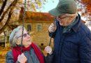 Домовладельцы не имеют права выселять жильцов преклонного возраста