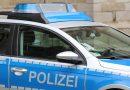 В Баварии автомобиль сбил коляску с шестимесячным ребенком