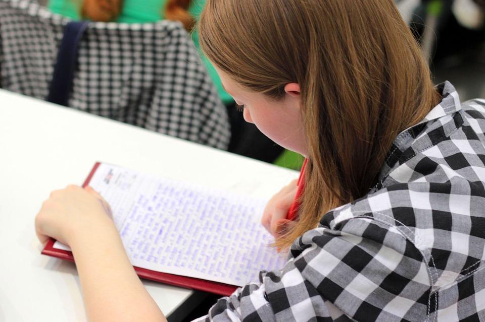 Общество: Германия упрощает въезд для студентов, аспирантов и молодых исследователей из стран, не входящих в ЕС