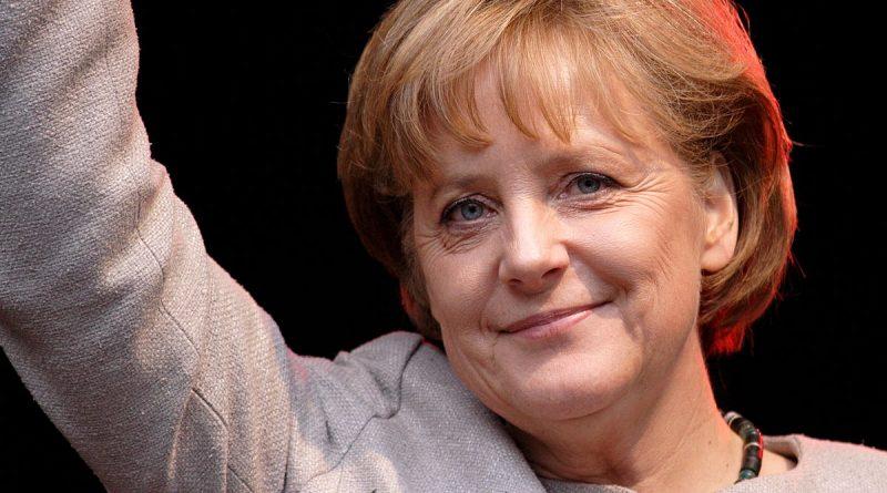 Что сейчас происходит? (Обсуждение новостей) - Страница 45 1200px-Angela_Merkel_2008-800x445