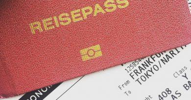 Бронирование авиабилетов: неправильно указанное имя может стоить пассажиру немалых денег