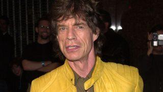 Легенды рока – группа Rolling Stones выступит в Мюнхене