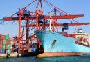 Германия остается важным торговым партнером Турции