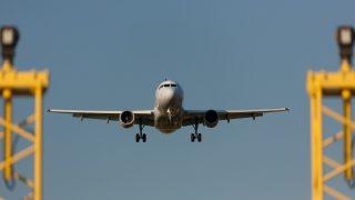Немецкие авиалинии отменяют правило «двух пилотов»