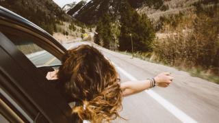 Аренда автомобиля в Германии: что нужно знать водителям