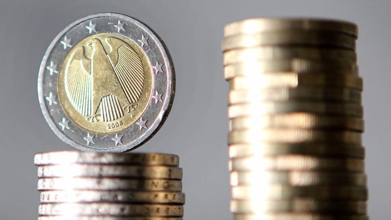 Деньги: Самые высокооплачиваемые профессии в Германии