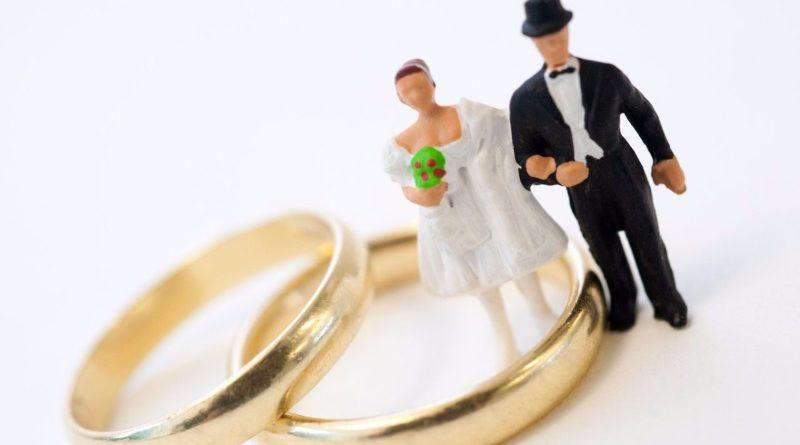 Выходные на свадьбу по законодательству