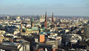 Общество: Самые популярные и перспективные районы Германии рис 3