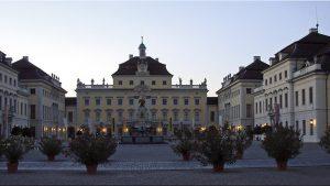 Общество: Самые популярные и перспективные районы Германии рис 2