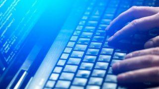 Русские хакеры торгуют паролями чиновников