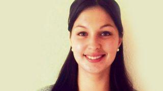 Девушка умерла в ванне при загадочных обстоятельствах