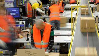 Сколько можно заработать в Германии не имея образования