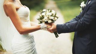 Совет адвоката: стоит ли жениться перед эмиграцией?