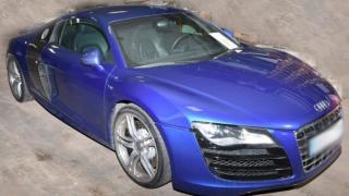 Продажа автомобиля закончилась убийством гражданина России