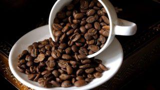 Вызывающий эрекцию кофе снимают с продажи