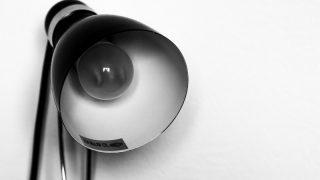Электротехника: бомбы замедленного действия в доме