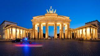 Тест: Хорошо ли вы знаете Германию? Только 8,7% испытуемых правильно отвечают на все вопросы