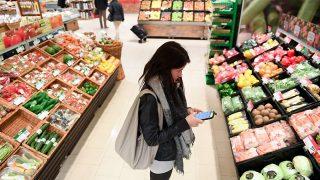 Тайные уловки немецких супермаркетов