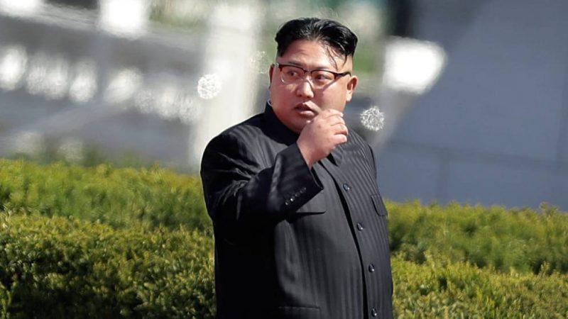 Отовсюду обо всем: Северная Корея продает своих граждан в российское рабство