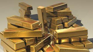 У берегов Исландии обнаружили нацистское золото