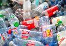 Мошенники заработали €22 тыс, сдавая несуществующие бутылки