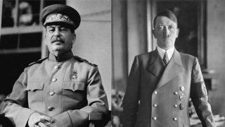 Как адвокаты из Нью-Йорка подарили Сталину и Гитлеру дом в Бруклине