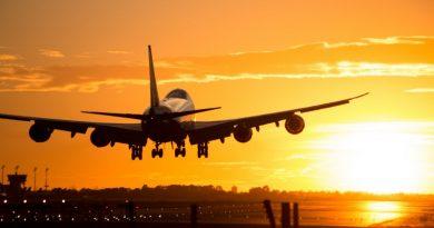 15 лайфхаков для комфортного путешествия на самолете