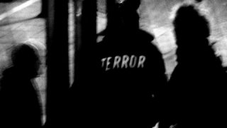 Статистика терроризма в Европе за 2016 год (инфографика)