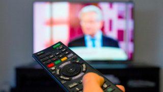 В Германии подорожает телевидение