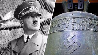 Конфликт вокруг нацистского колокола в Рейнланд-Пфальц
