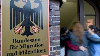 Каждый пятый житель Германии – иностранец