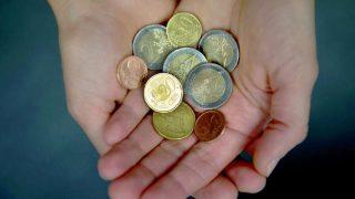 Минимальные зарплаты в ЕС: где платят больше