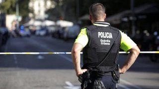 Теракт в Барселоне: 14 человек погибли, 50 ранены