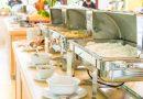 Дешево и сердито: где в Берлине можно вкусно и недорого поесть