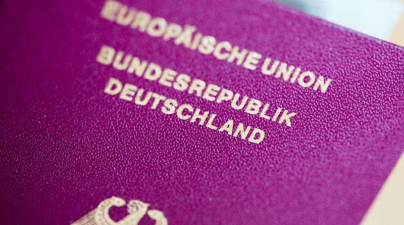 Закон и право: Когда потертый паспорт считается недействительным?