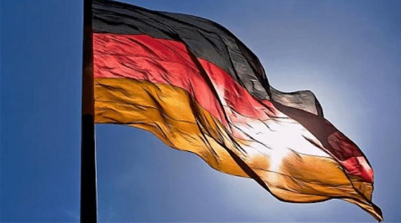 Досуг: Германия официально признана самой унылой страной в мире