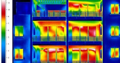 Что делать, если счет за отопление начислен неправильно?