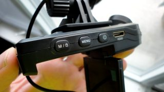 Совет юриста: правовой статус видеорегистратора