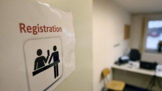 Суды Германии все чаще удовлетворяют иски беженцев