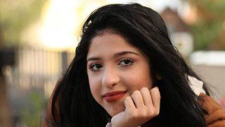 Беженка из Ирака нашла в метро €14 000
