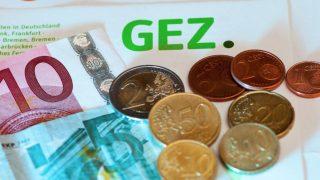 Налоговое негодование: грозит ли тюрьма неплательщикам GEZ?