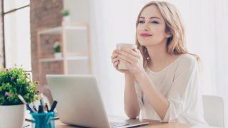 Перерыв на кофе – причина для увольнения?
